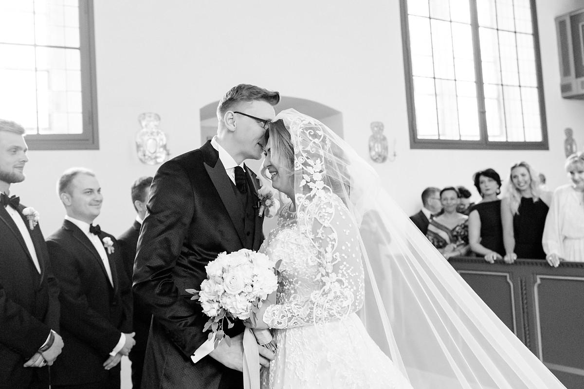 Hochzeitsfotograf-Schloss-Muenchhausen_0079