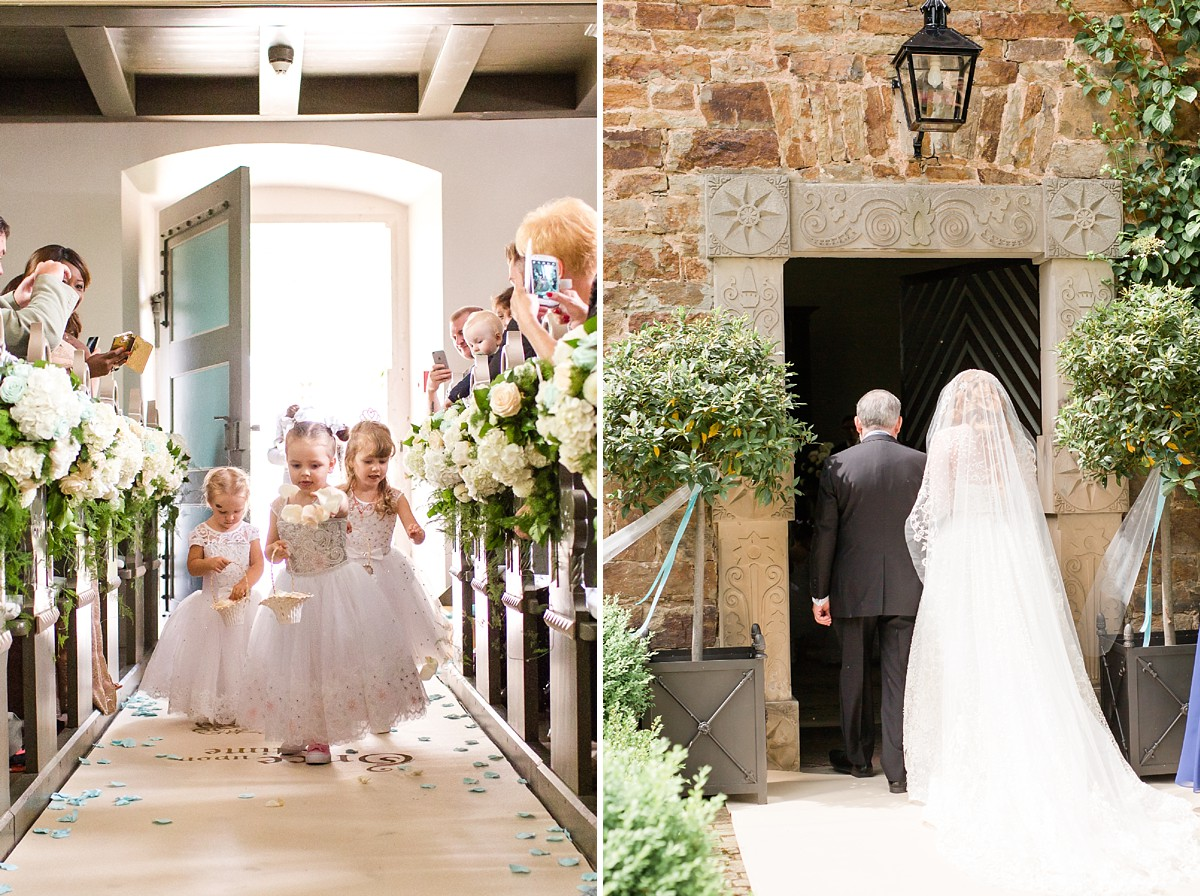 Hochzeitsfotograf-Schloss-Muenchhausen_0080