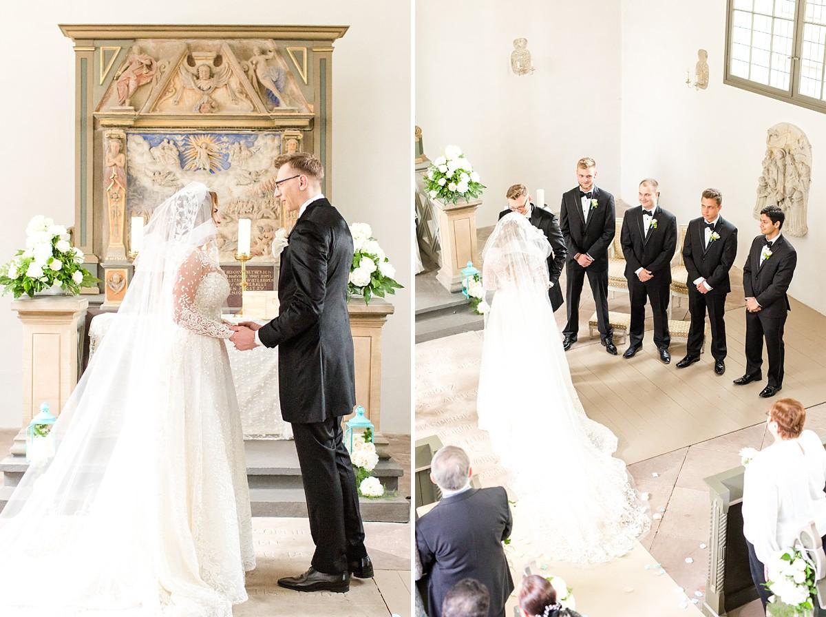 Hochzeitsfotograf-Schloss-Muenchhausen_0081