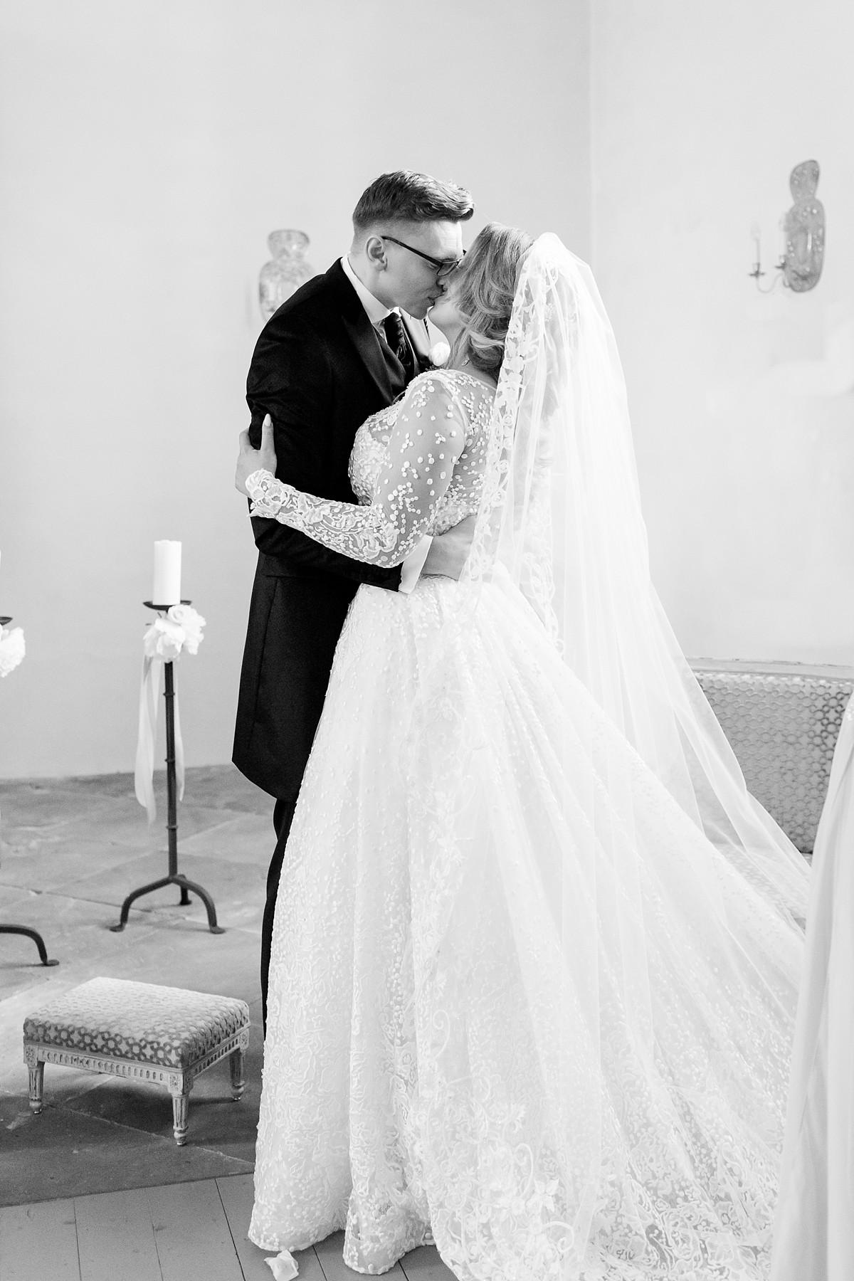Hochzeitsfotograf-Schloss-Muenchhausen_0089
