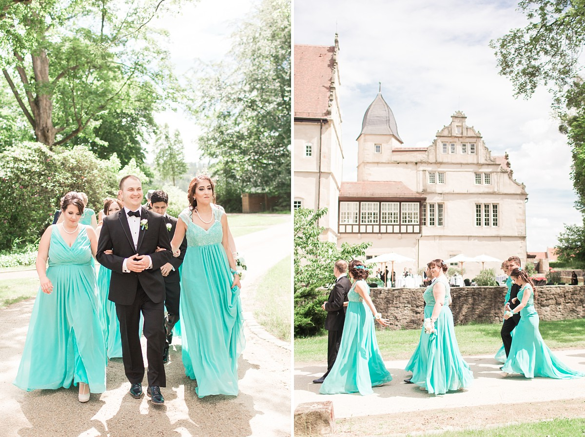 Hochzeitsfotograf-Schloss-Muenchhausen_0095