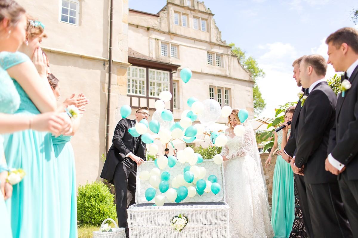 Hochzeitsfotograf-Schloss-Muenchhausen_0098