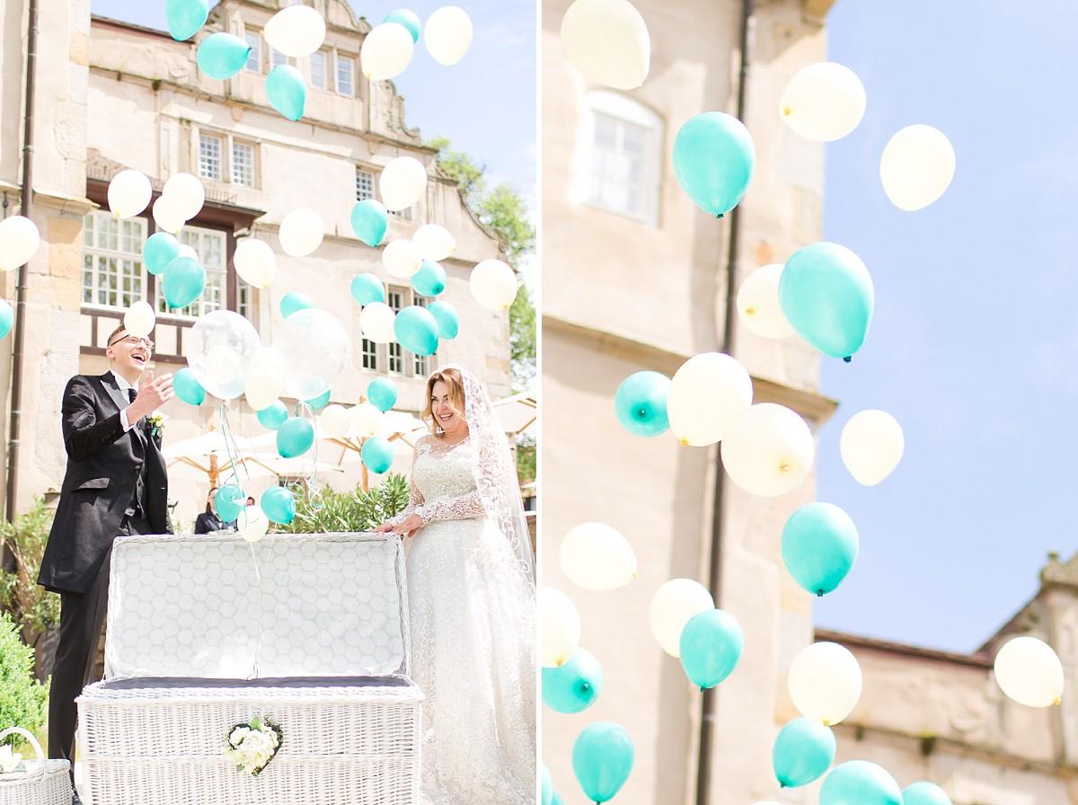 Hochzeitsfotograf-Schloss-Muenchhausen_0099