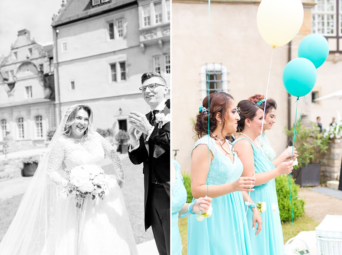 Hochzeitsfotograf-Schloss-Muenchhausen_0100