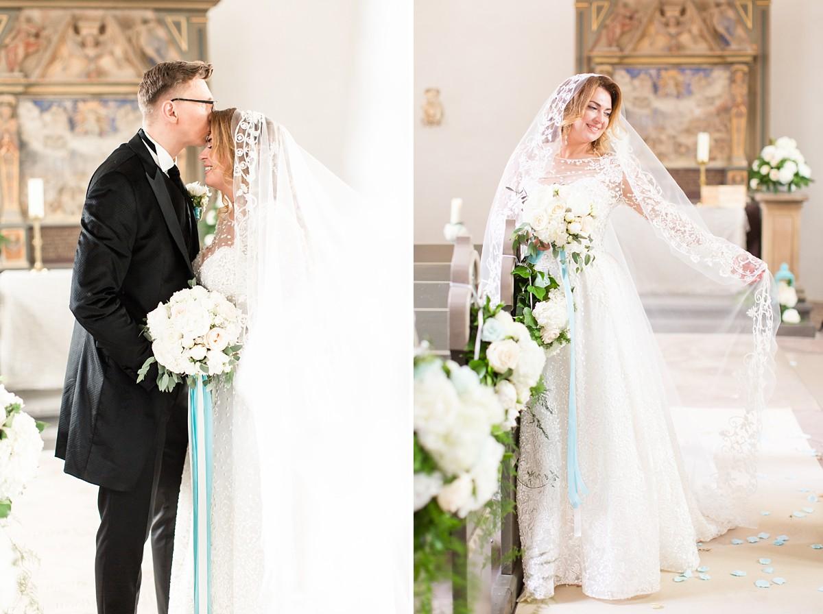 Hochzeitsfotograf-Schloss-Muenchhausen_0111