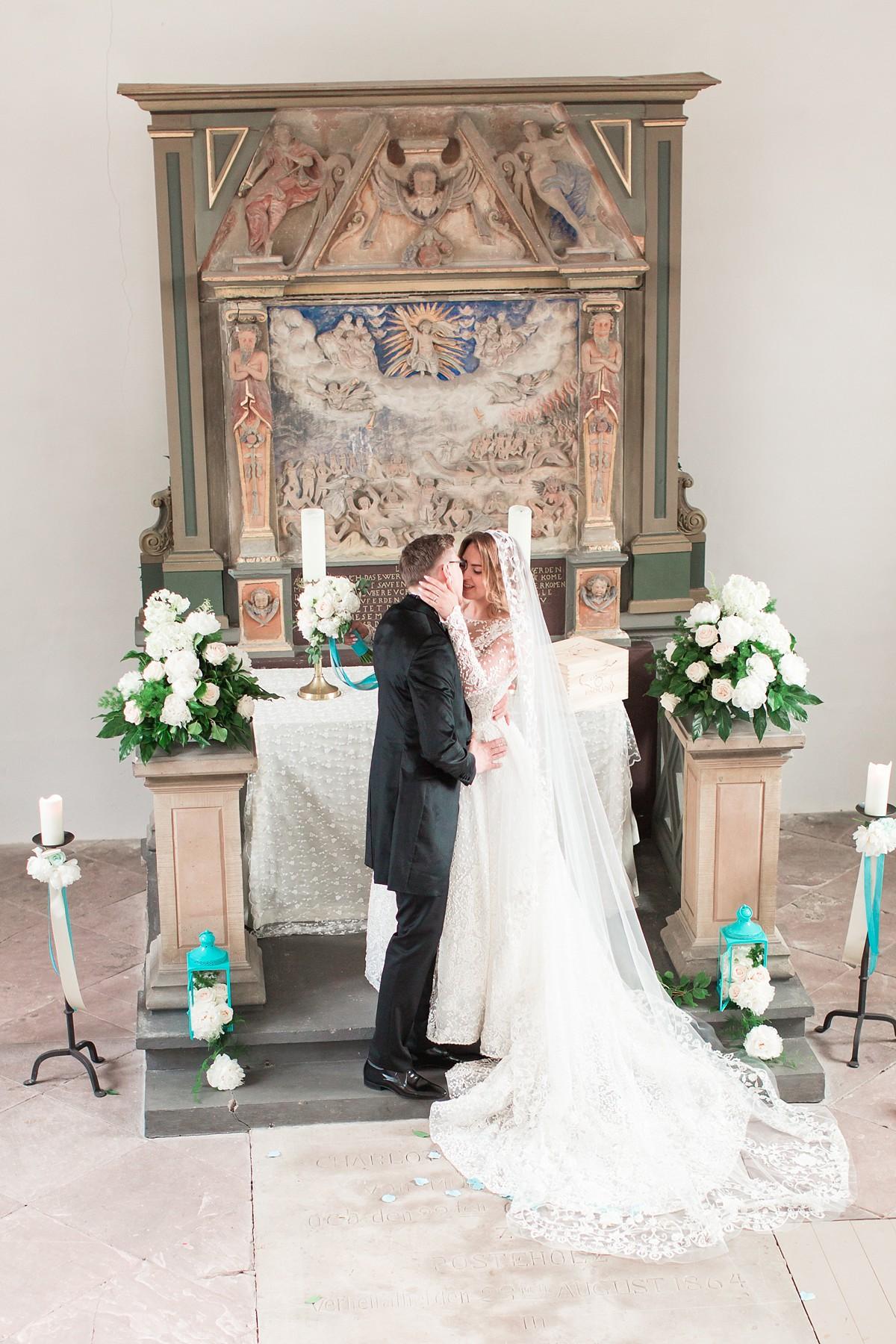 Hochzeitsfotograf-Schloss-Muenchhausen_0115