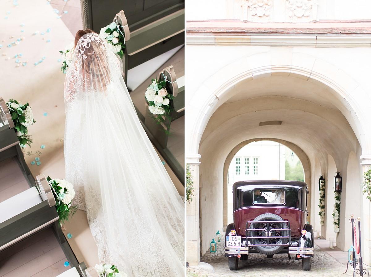 Hochzeitsfotograf-Schloss-Muenchhausen_0119