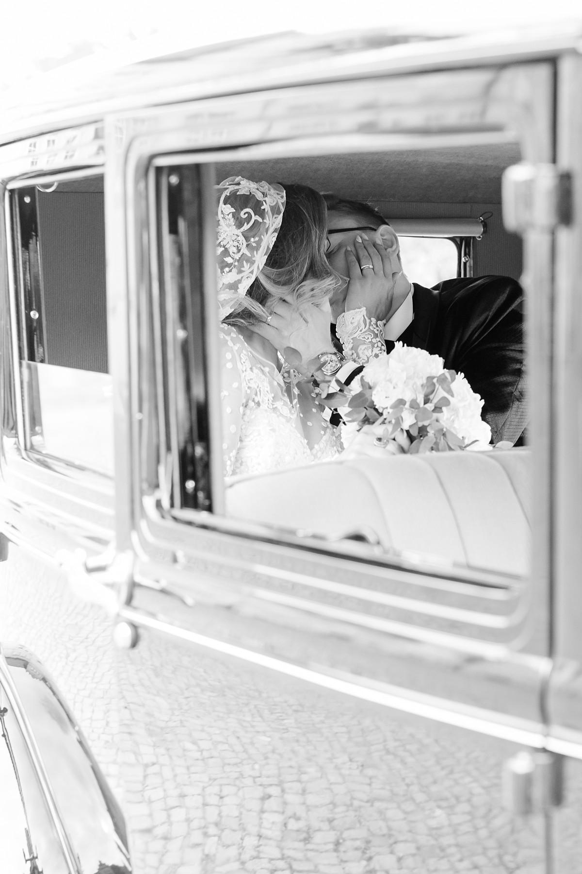 Hochzeitsfotograf-Schloss-Muenchhausen_0125
