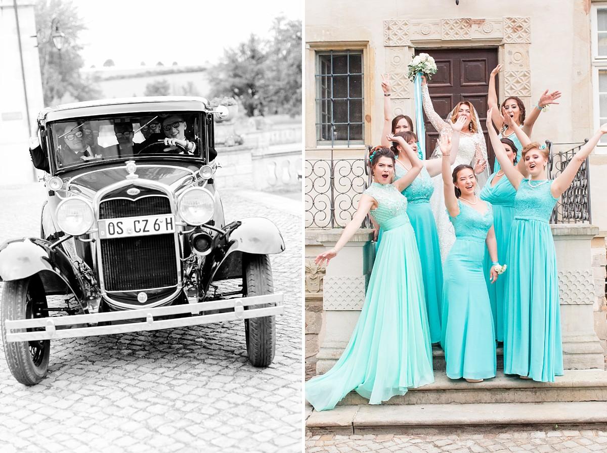 Hochzeitsfotograf-Schloss-Muenchhausen_0129