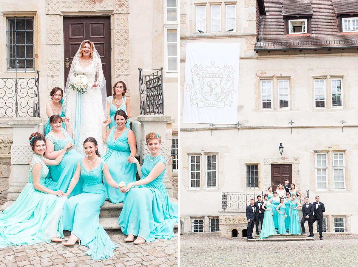 Hochzeitsfotograf-Schloss-Muenchhausen_0132