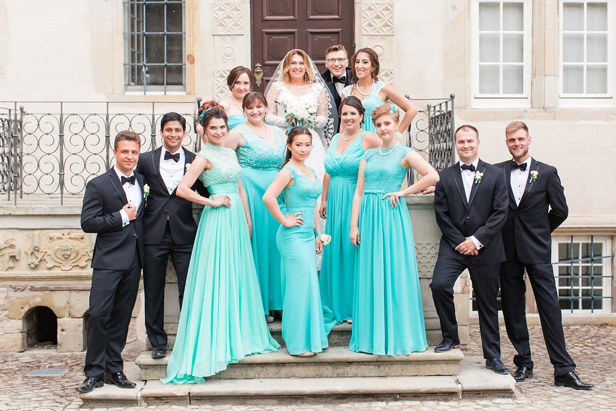 Hochzeitsfotograf-Schloss-Muenchhausen_0133
