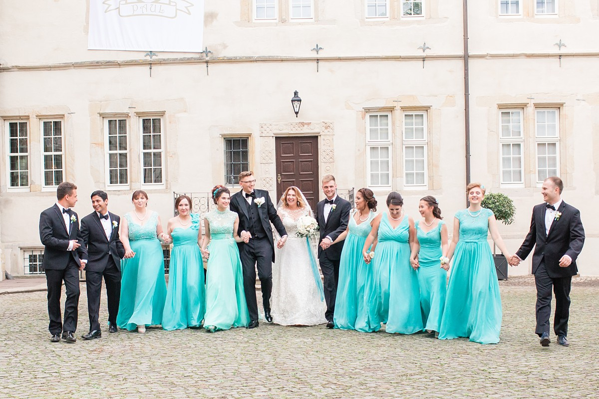 Hochzeitsfotograf-Schloss-Muenchhausen_0134