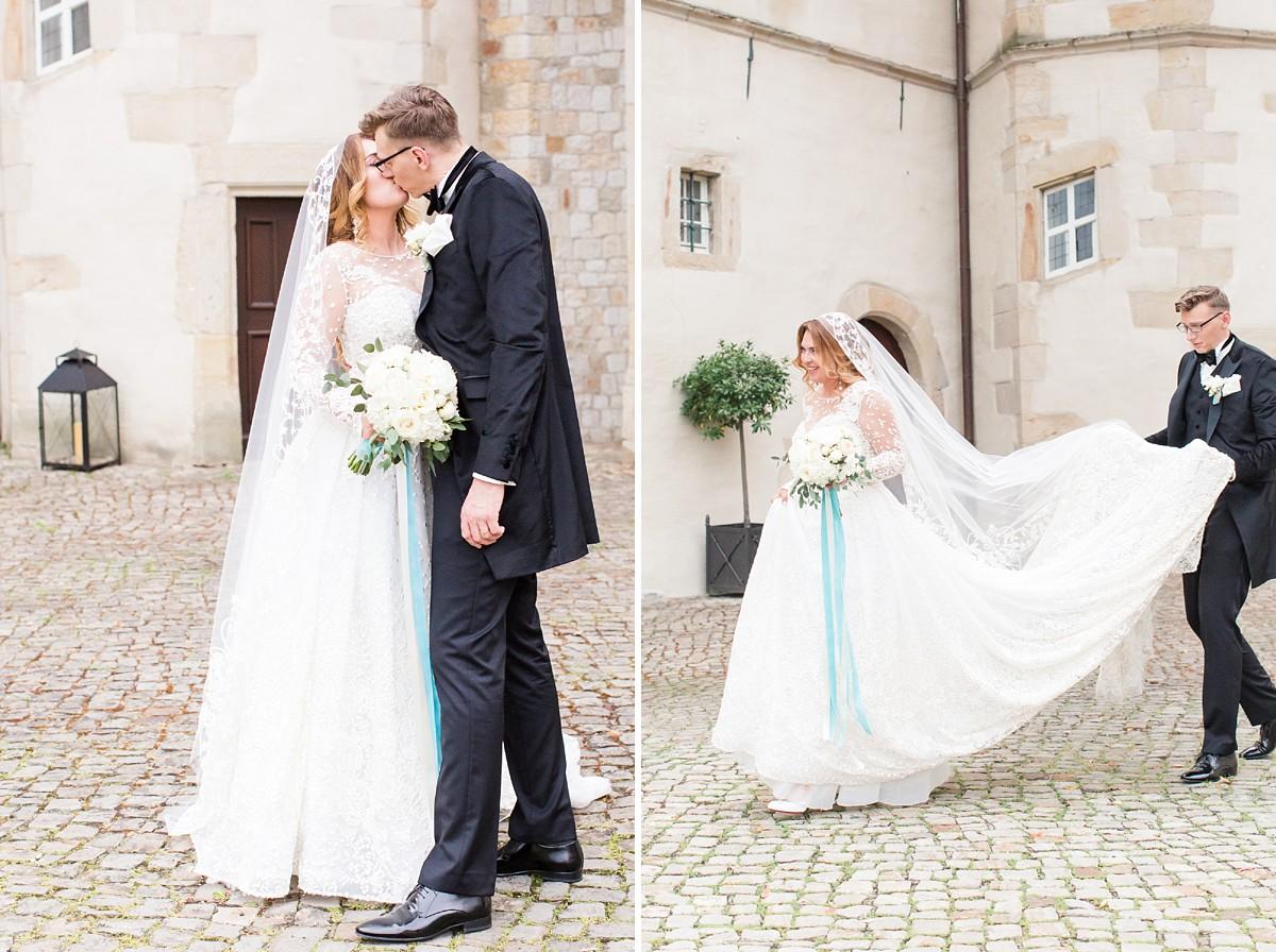 Hochzeitsfotograf-Schloss-Muenchhausen_0136
