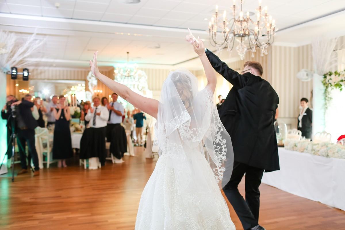 Hochzeitsfotograf-Schloss-Muenchhausen_0157