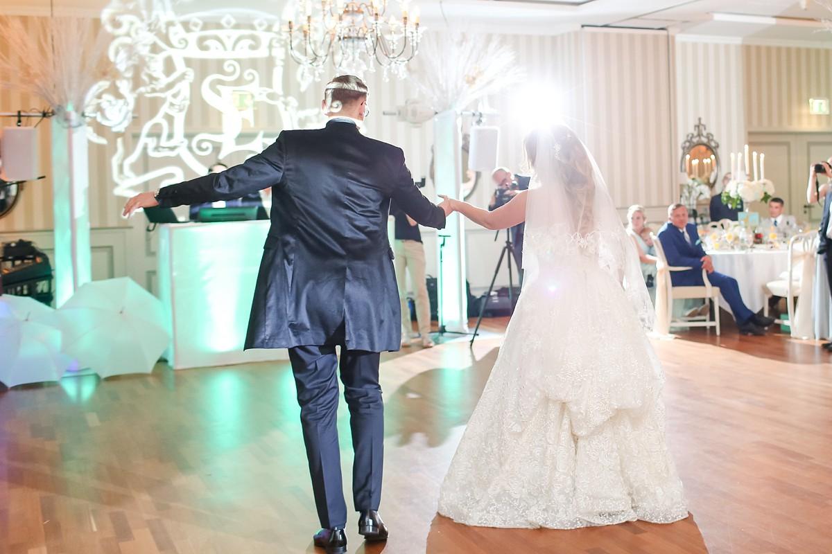 Hochzeitsfotograf-Schloss-Muenchhausen_0160