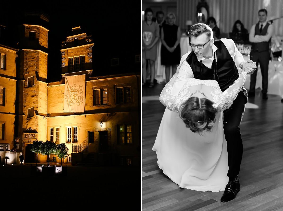 Hochzeitsfotograf-Schloss-Muenchhausen_0188