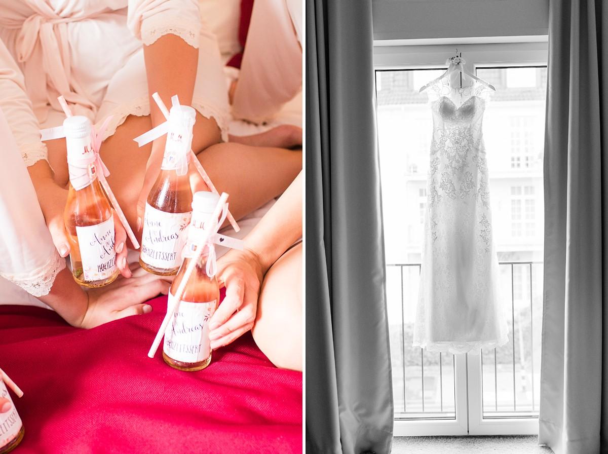 Hochzeitsfotograf-schloss-ovelgoenne_0005