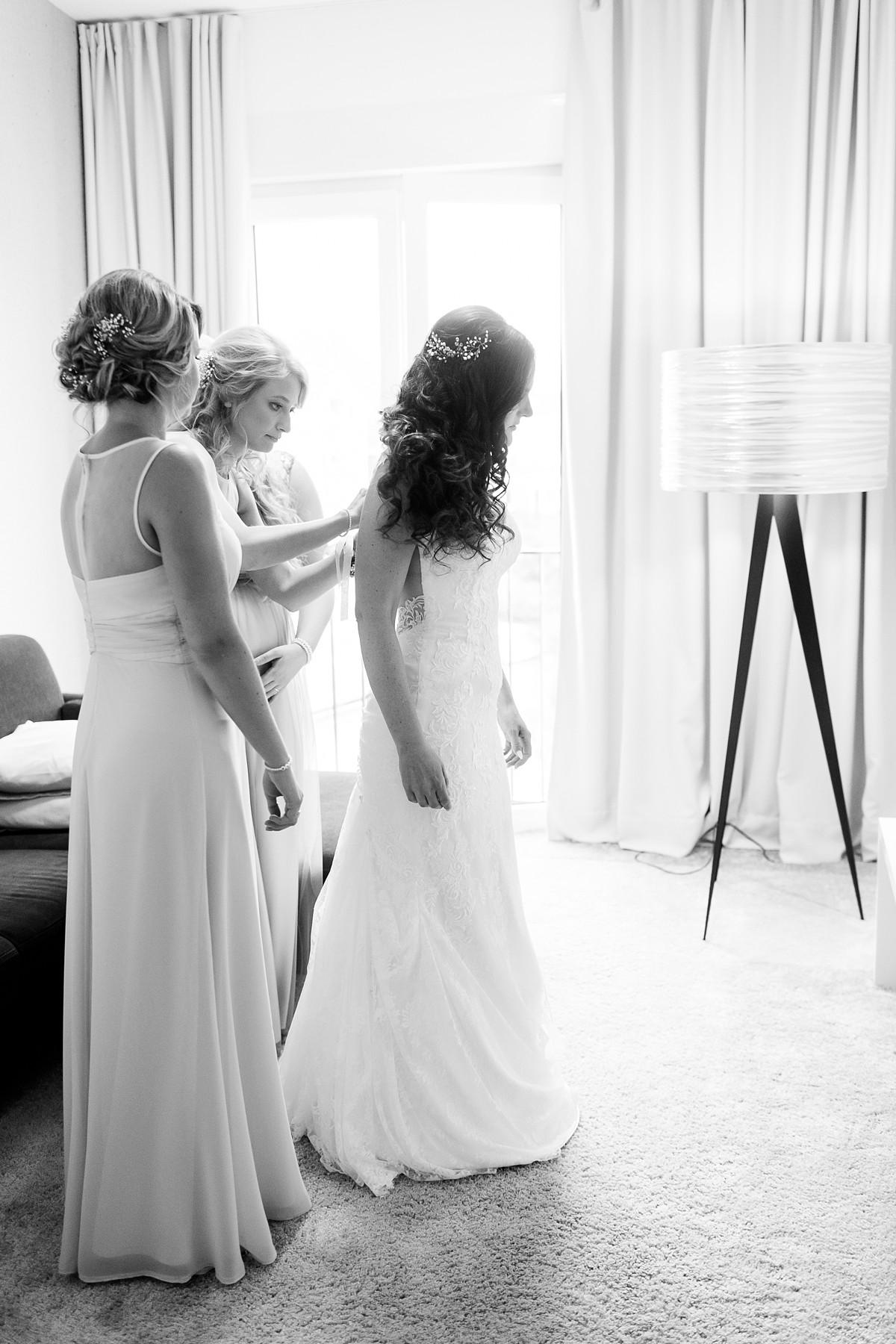Hochzeitsfotograf-schloss-ovelgoenne_0023