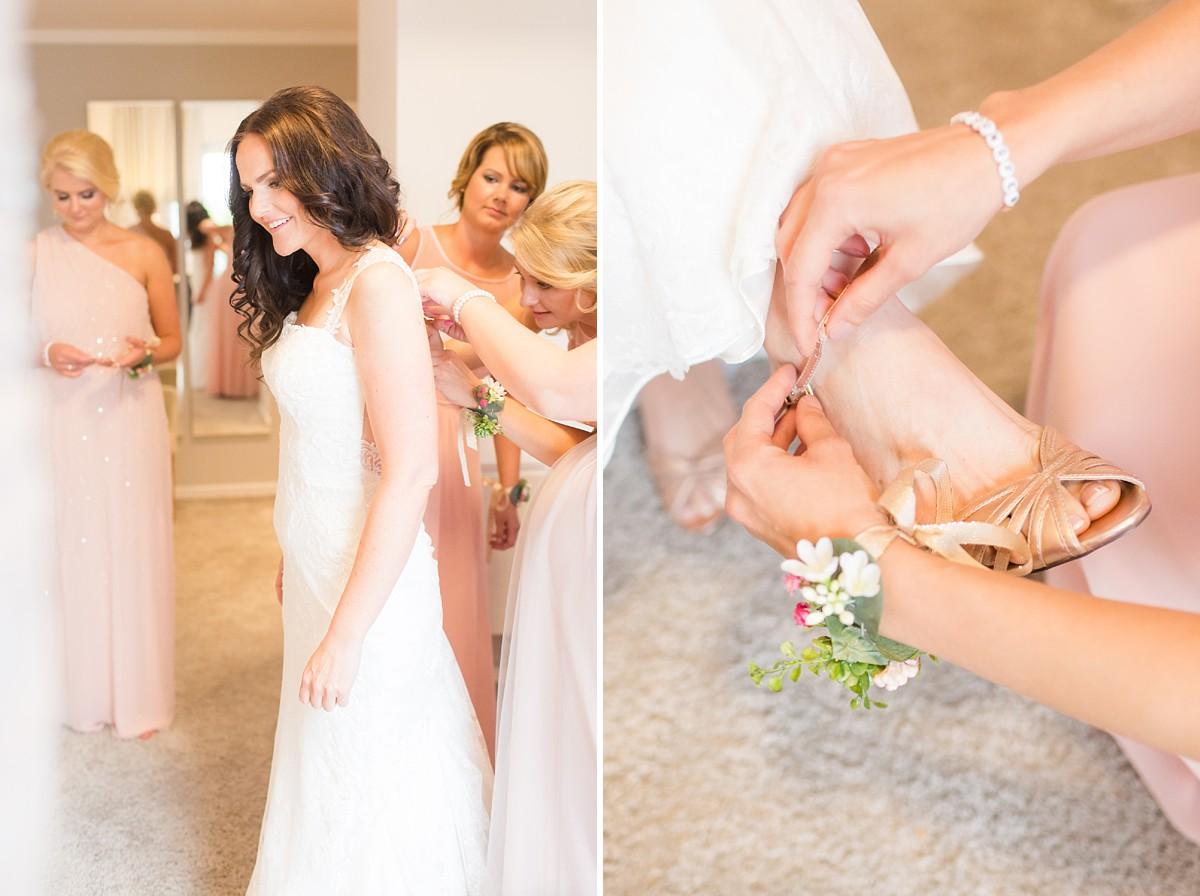 Hochzeitsfotograf-schloss-ovelgoenne_0024