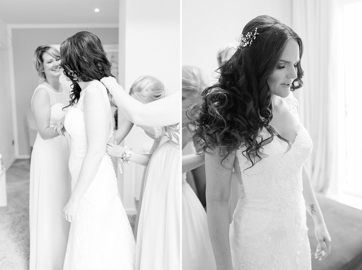Hochzeitsfotograf-schloss-ovelgoenne_0027