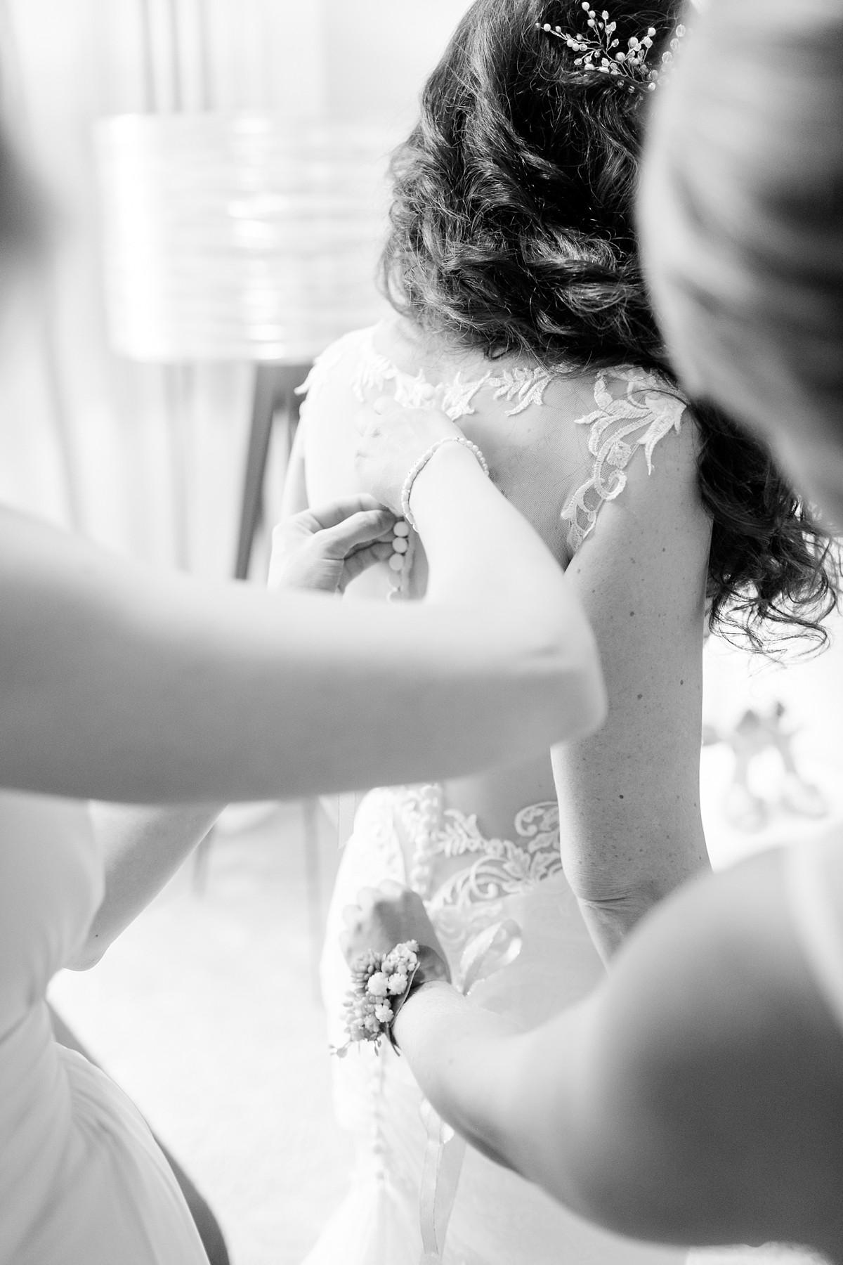 Hochzeitsfotograf-schloss-ovelgoenne_0028