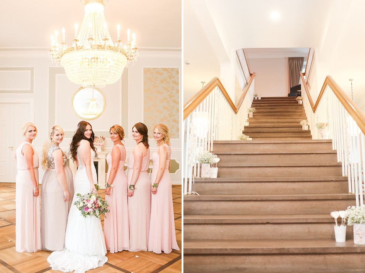 Hochzeitsfotograf-schloss-ovelgoenne_0040