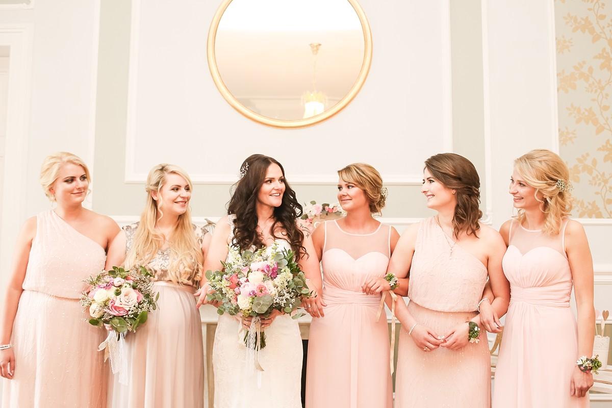 Hochzeitsfotograf-schloss-ovelgoenne_0041