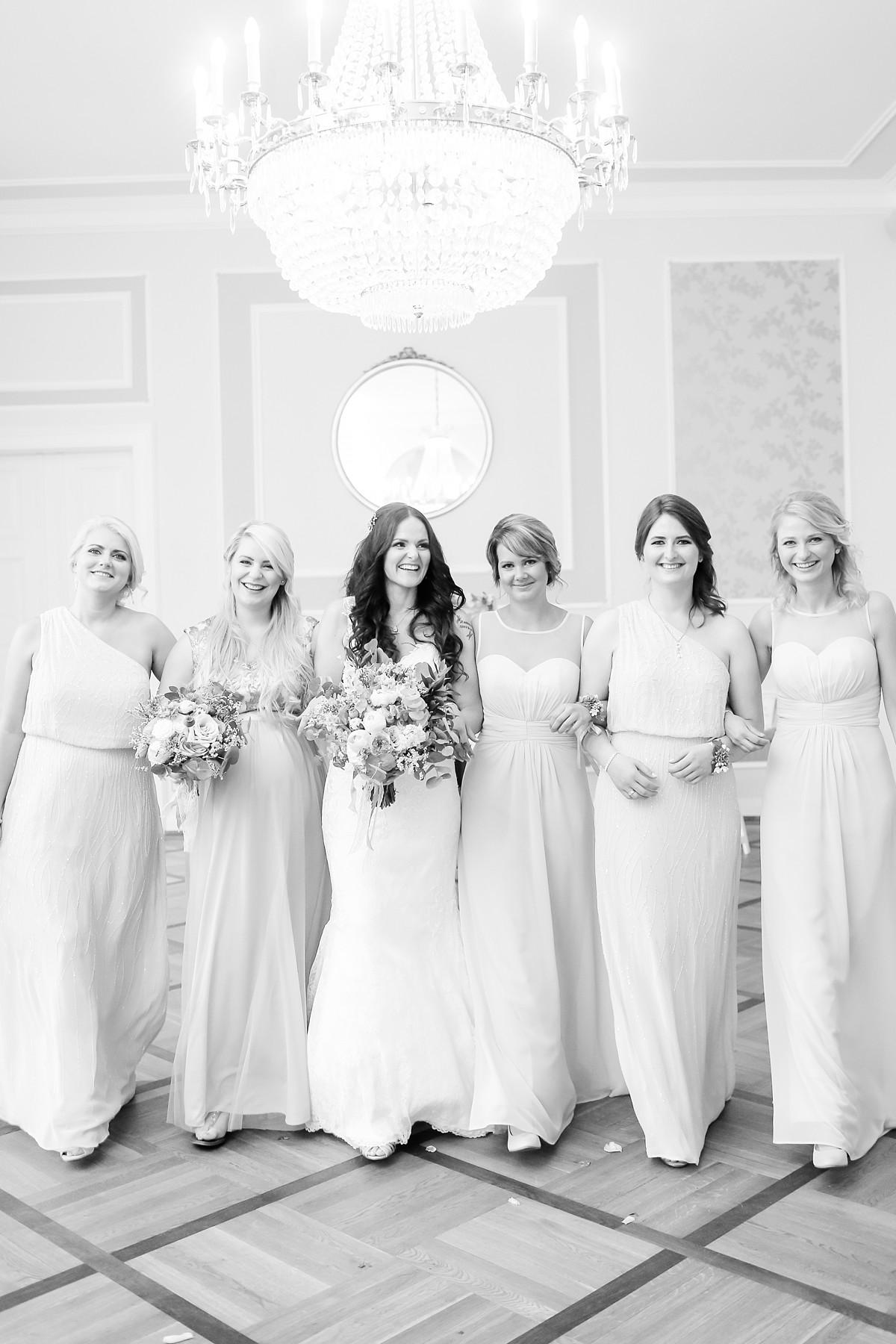 Hochzeitsfotograf-schloss-ovelgoenne_0043