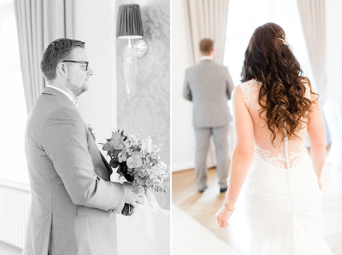 Hochzeitsfotograf-schloss-ovelgoenne_0044