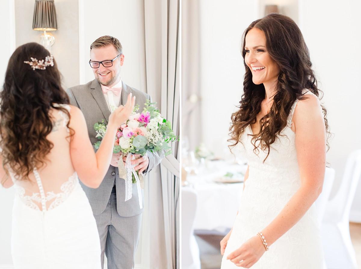 Hochzeitsfotograf-schloss-ovelgoenne_0045
