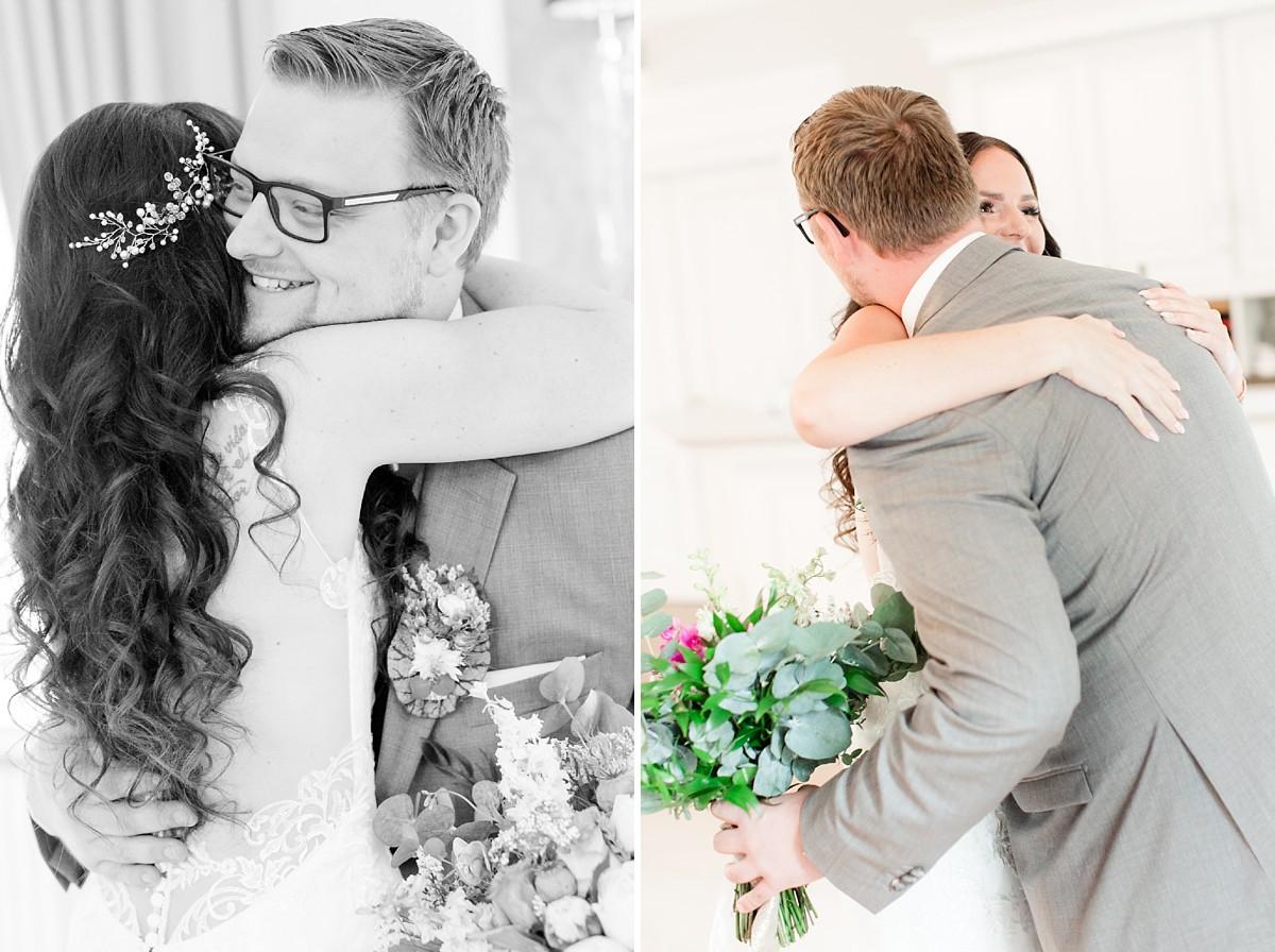 Hochzeitsfotograf-schloss-ovelgoenne_0047