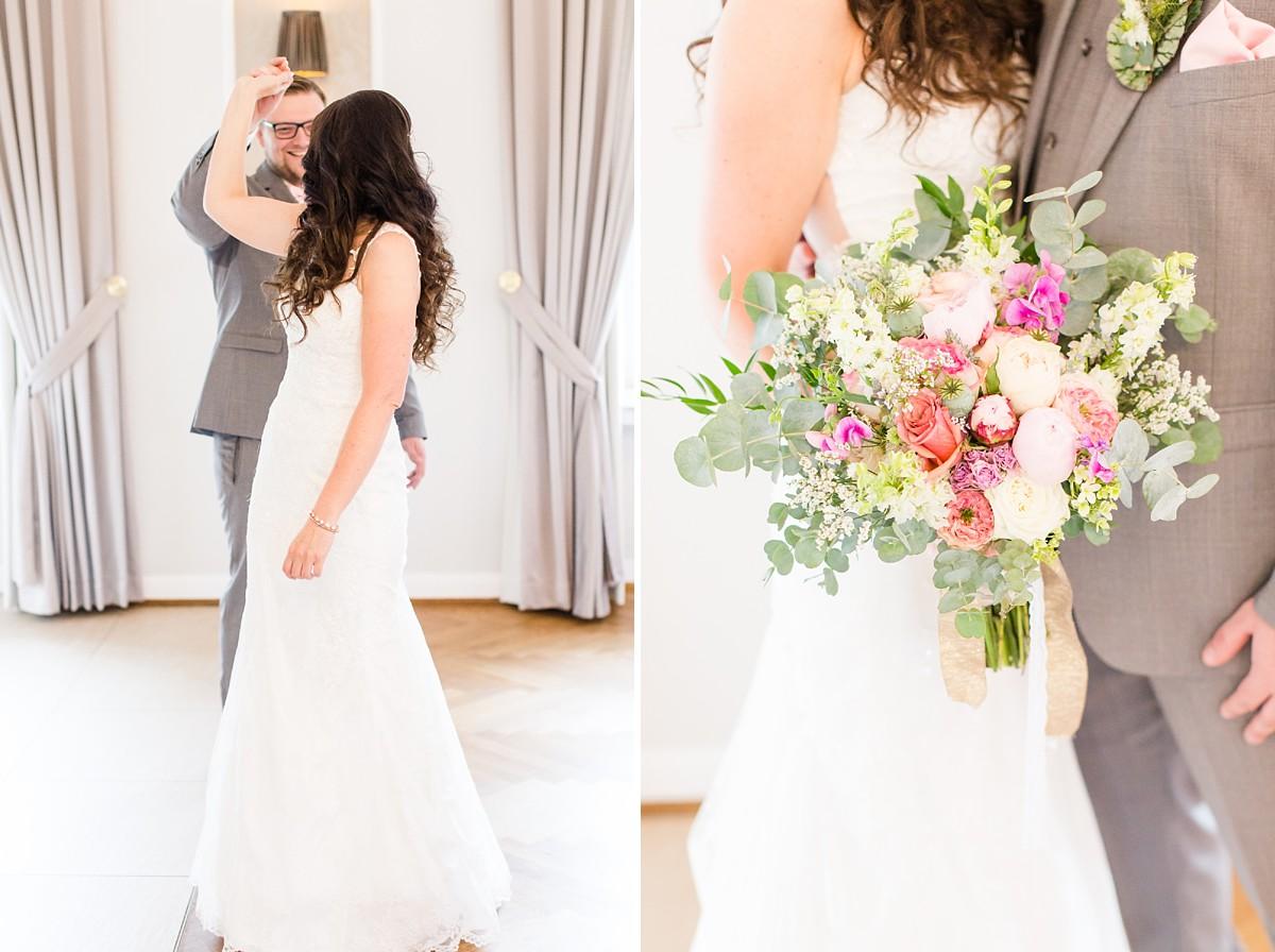 Hochzeitsfotograf-schloss-ovelgoenne_0048