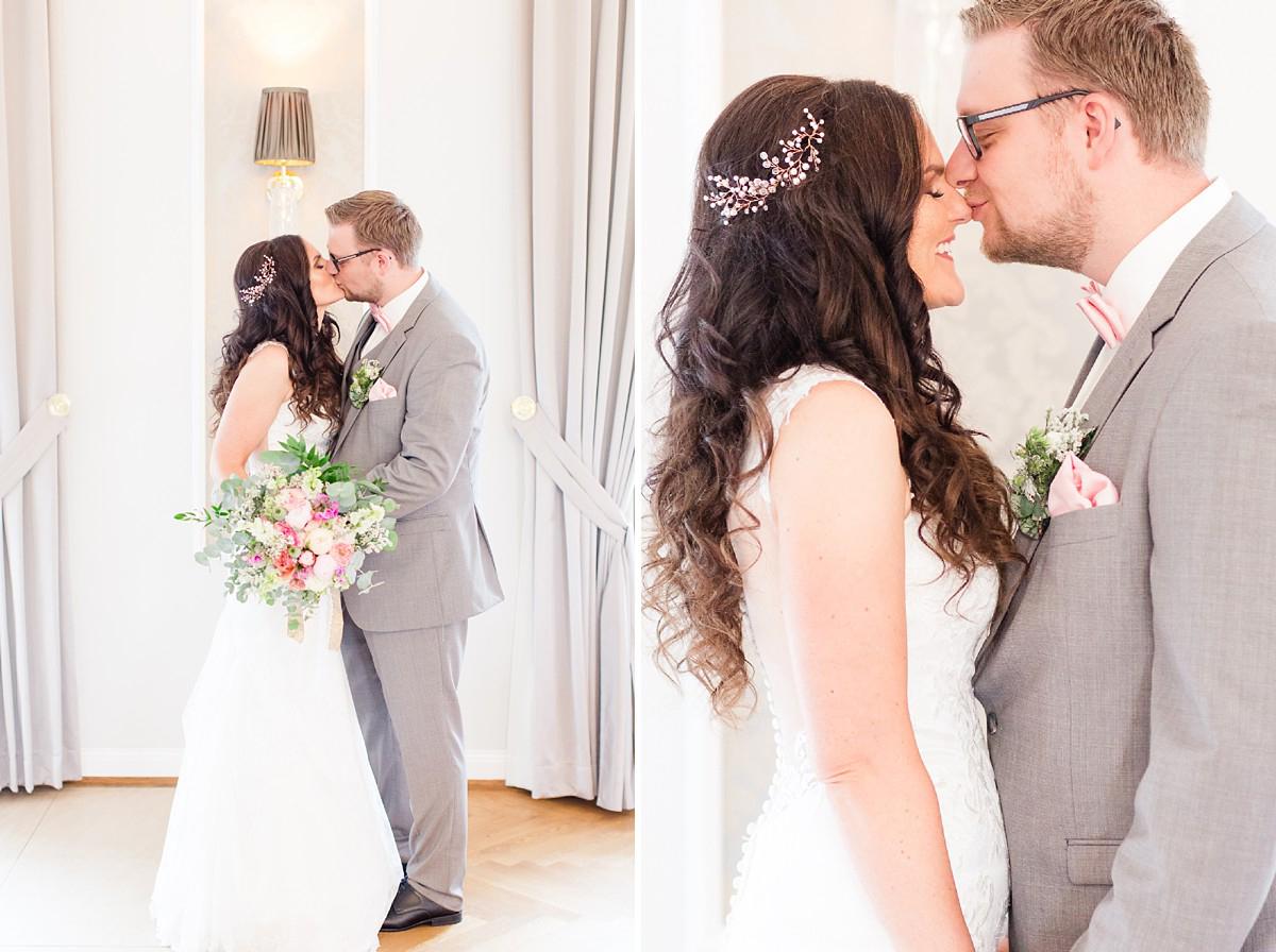 Hochzeitsfotograf-schloss-ovelgoenne_0051-2