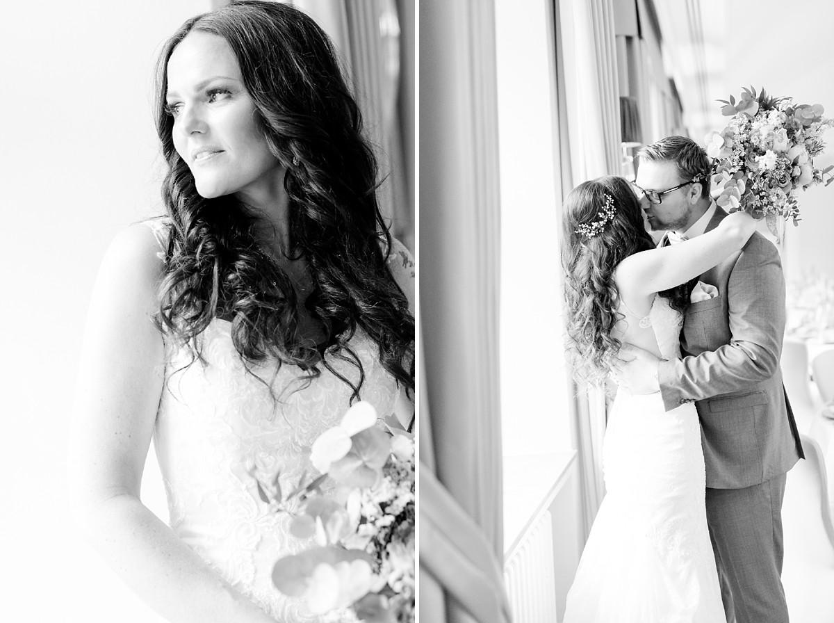 Hochzeitsfotograf-schloss-ovelgoenne_0053