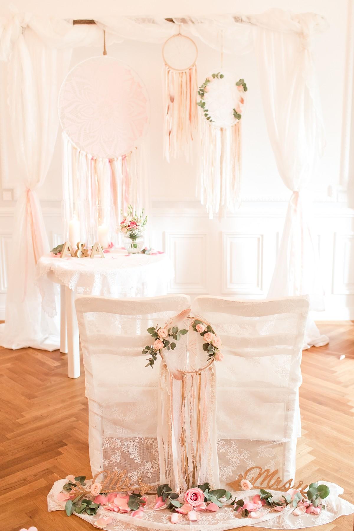 Hochzeitsfotograf-schloss-ovelgoenne_0056