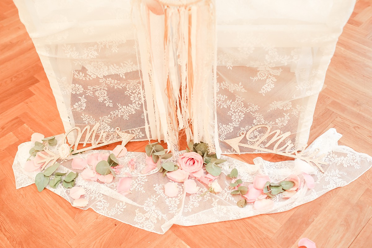 Hochzeitsfotograf-schloss-ovelgoenne_0057