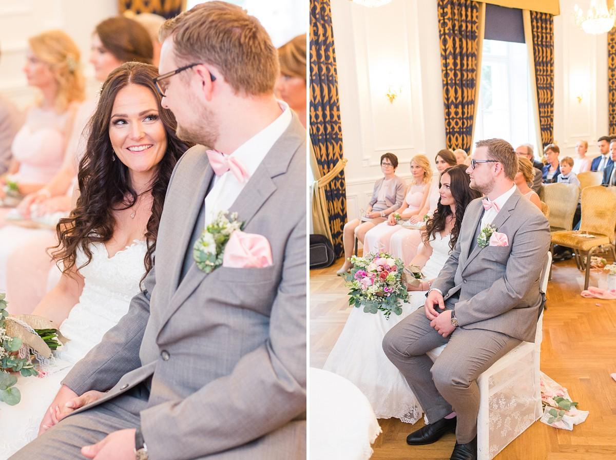 Hochzeitsfotograf-schloss-ovelgoenne_0065