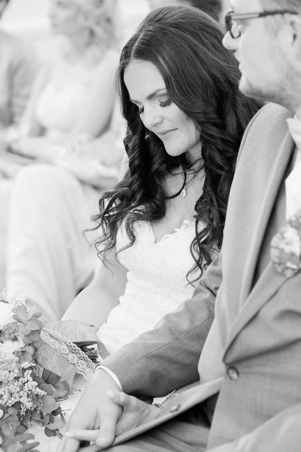 Hochzeitsfotograf-schloss-ovelgoenne_0067