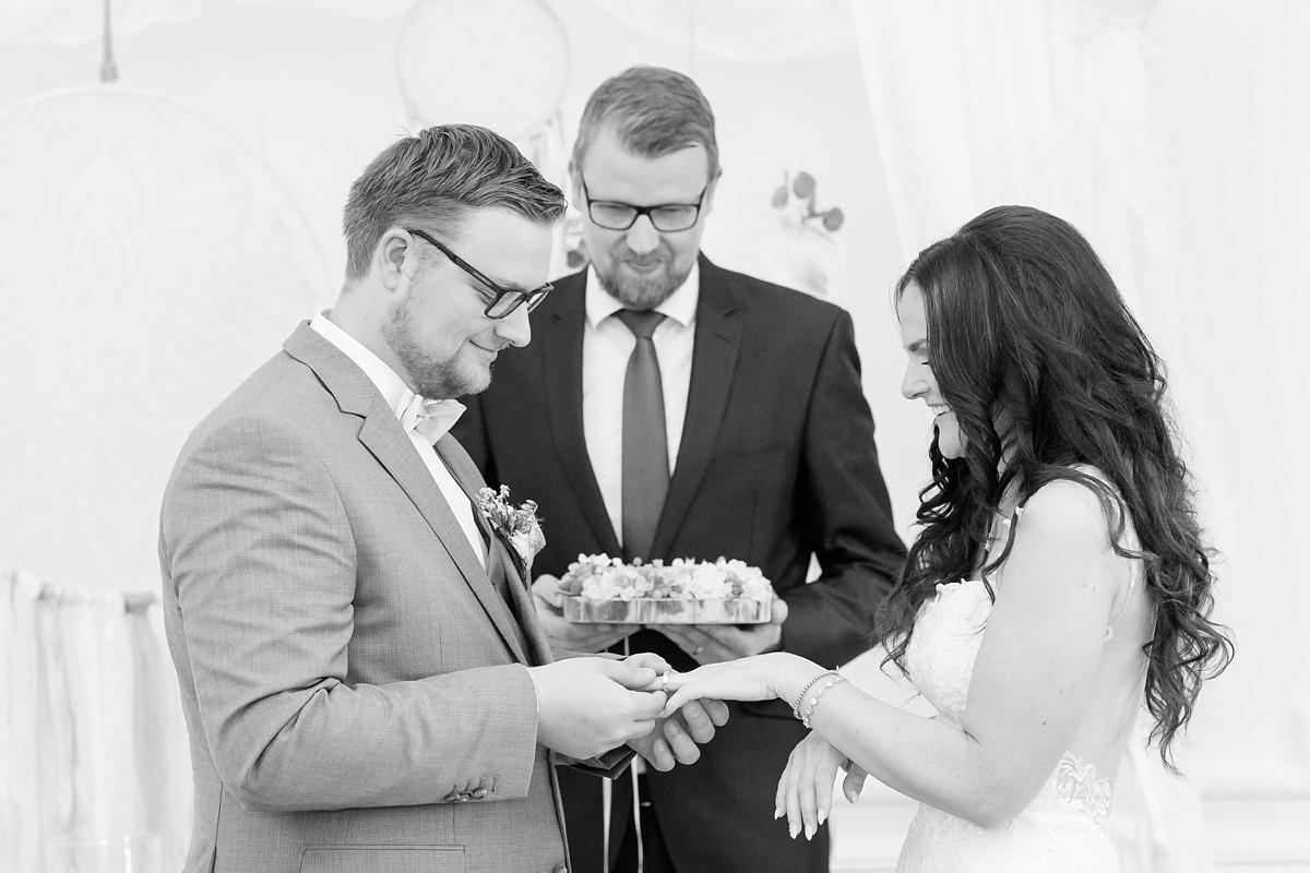 Hochzeitsfotograf-schloss-ovelgoenne_0070