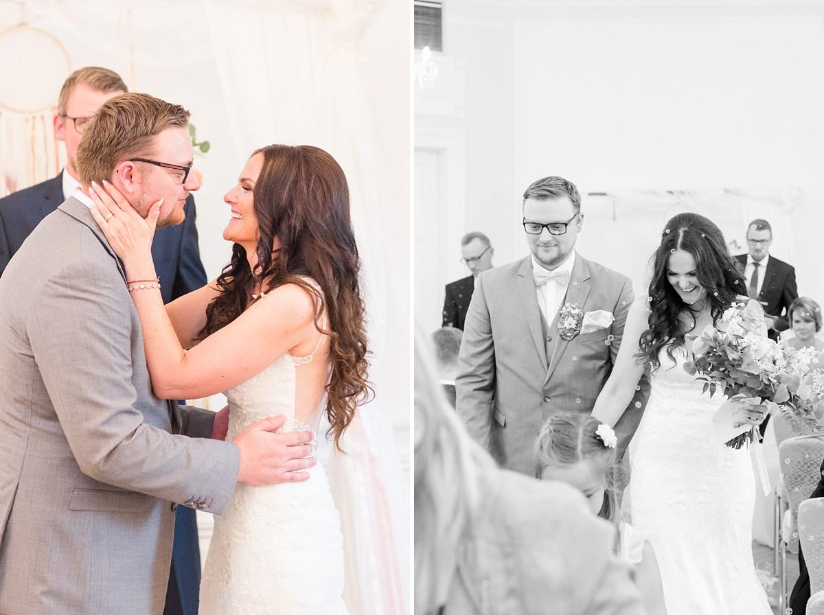 Hochzeitsfotograf-schloss-ovelgoenne_0072