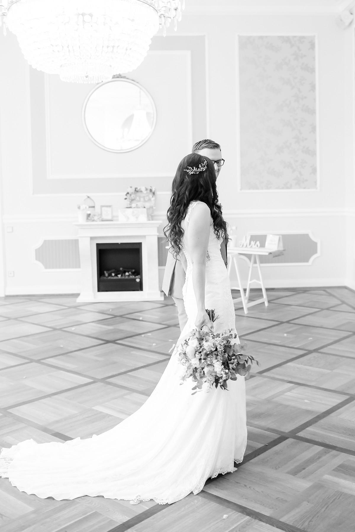 Hochzeitsfotograf-schloss-ovelgoenne_0081
