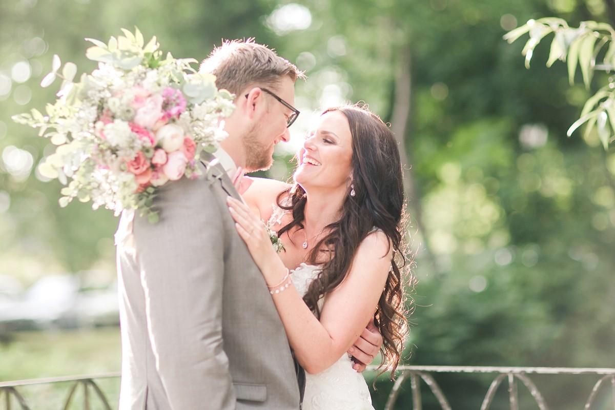 Hochzeitsfotograf-schloss-ovelgoenne_0083
