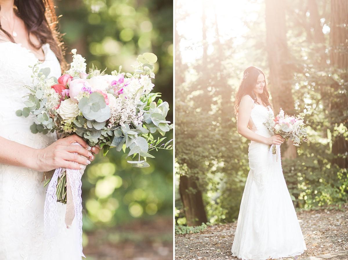 Hochzeitsfotograf-schloss-ovelgoenne_0086