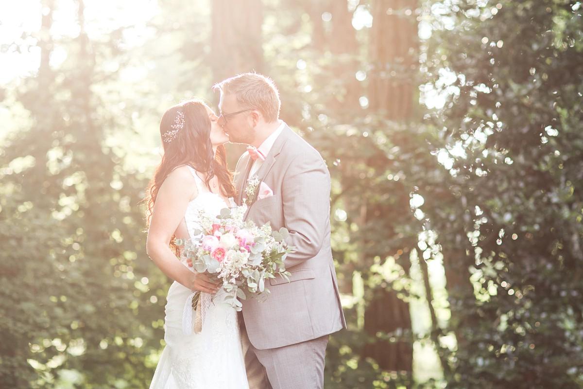 Hochzeitsfotograf-schloss-ovelgoenne_0089