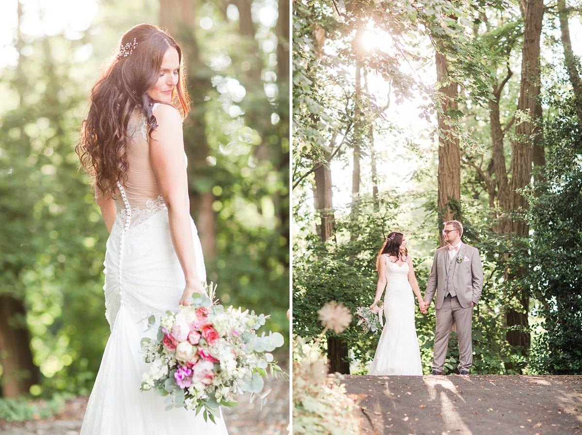 Hochzeitsfotograf-schloss-ovelgoenne_0091