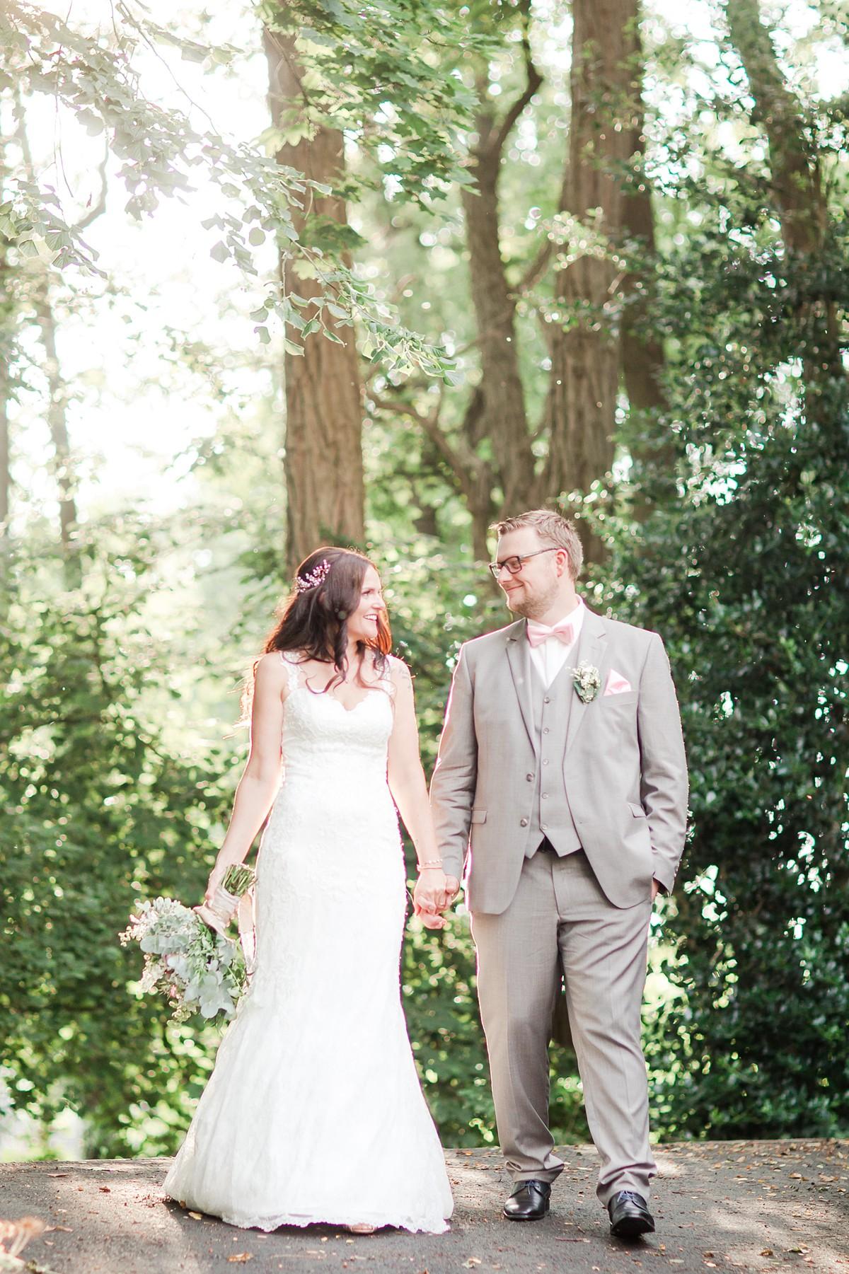 Hochzeitsfotograf-schloss-ovelgoenne_0092