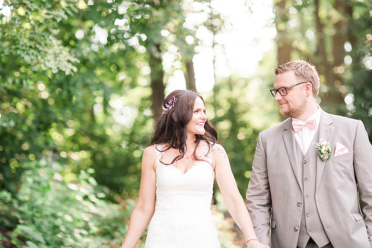 Hochzeitsfotograf-schloss-ovelgoenne_0093