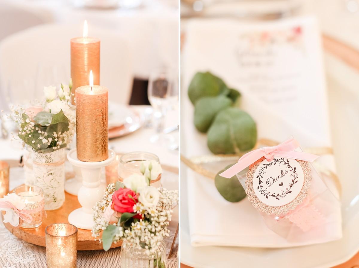 Hochzeitsfotograf-schloss-ovelgoenne_0100
