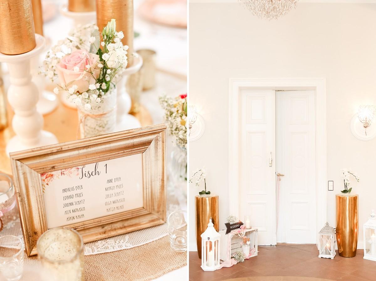 Hochzeitsfotograf-schloss-ovelgoenne_0103