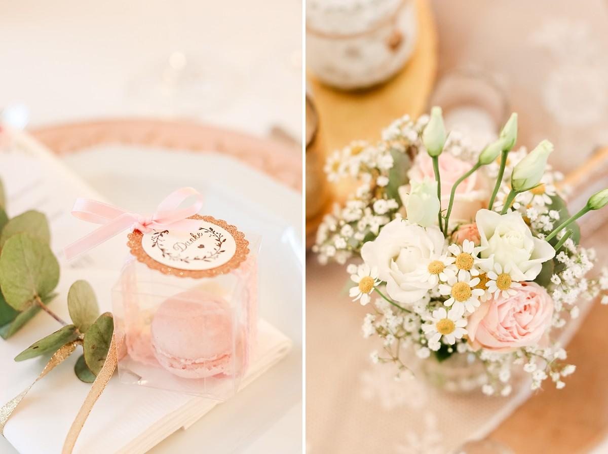 Hochzeitsfotograf-schloss-ovelgoenne_0110